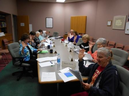 KDB-board-meeting-4-4-14