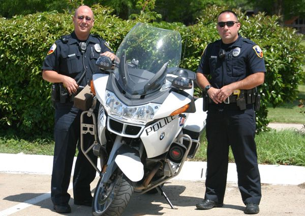 duncanville-police-motorcycles