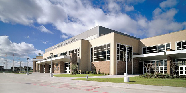 duncanville-high-school-sandra-meadows-arena