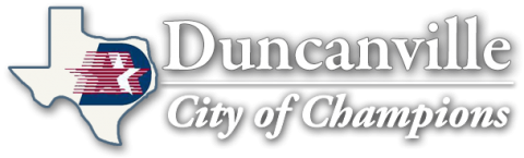 Municipal Court of the City of Duncanville