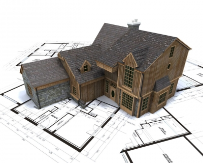 residential-build-project