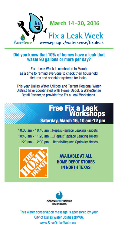 fix-a-leak-home-depot