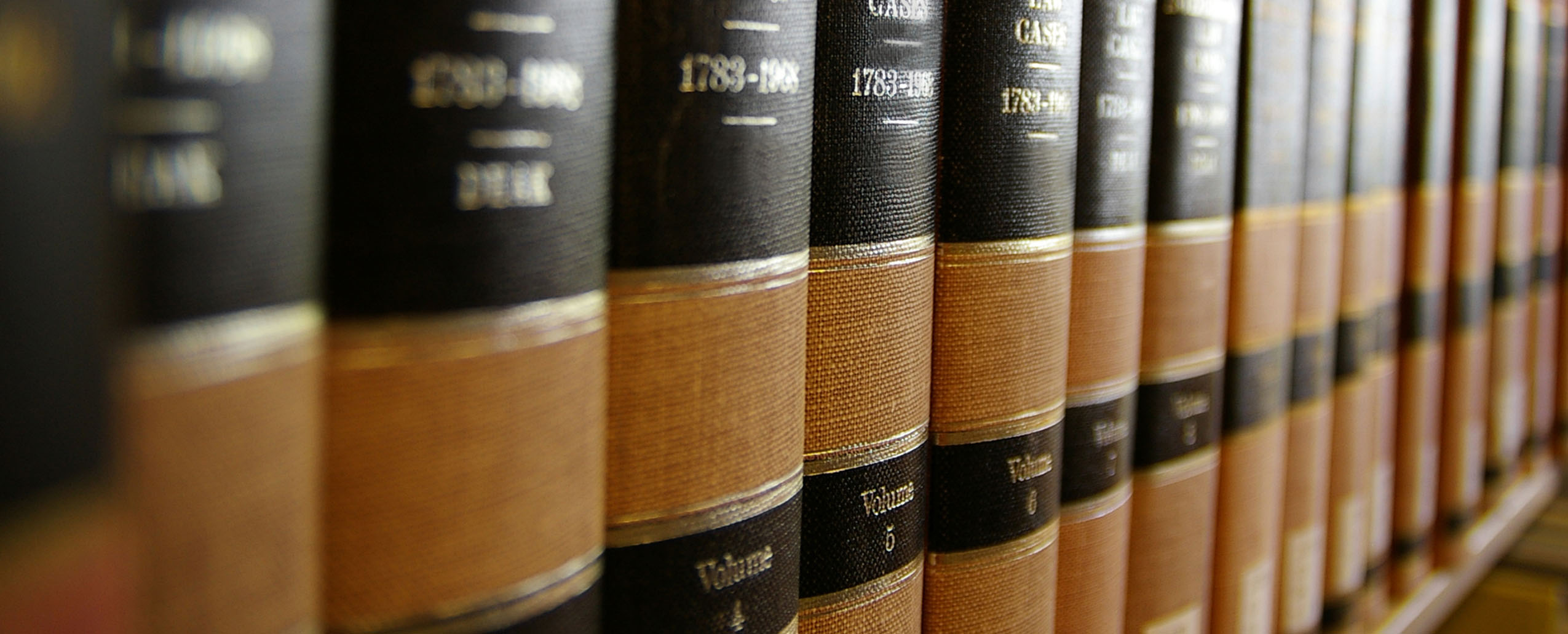 law book Buying books from the lewis & clark law bookstore ensures that you will get the exact textbooks selected by your professor law reference books.