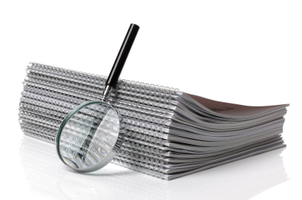 magnifier-glass-documents