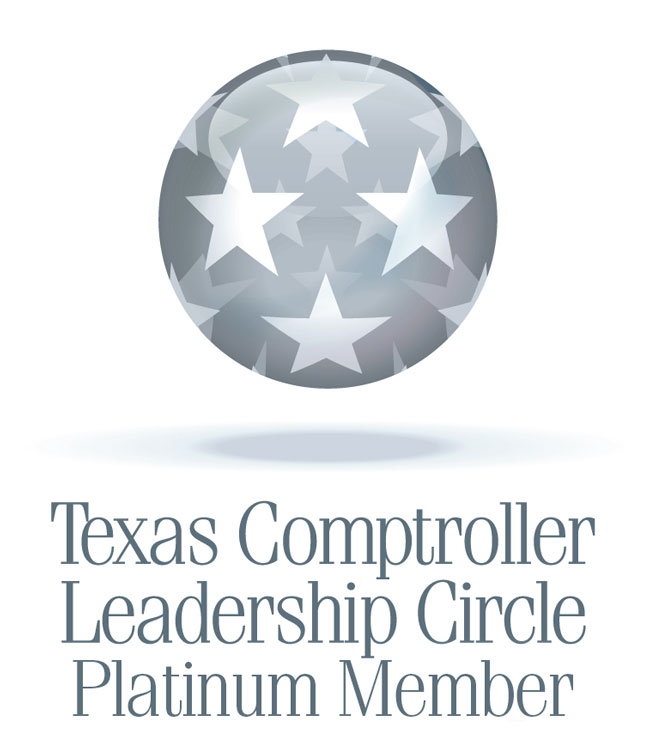 texas-comptroller-leadership-circle-platinum