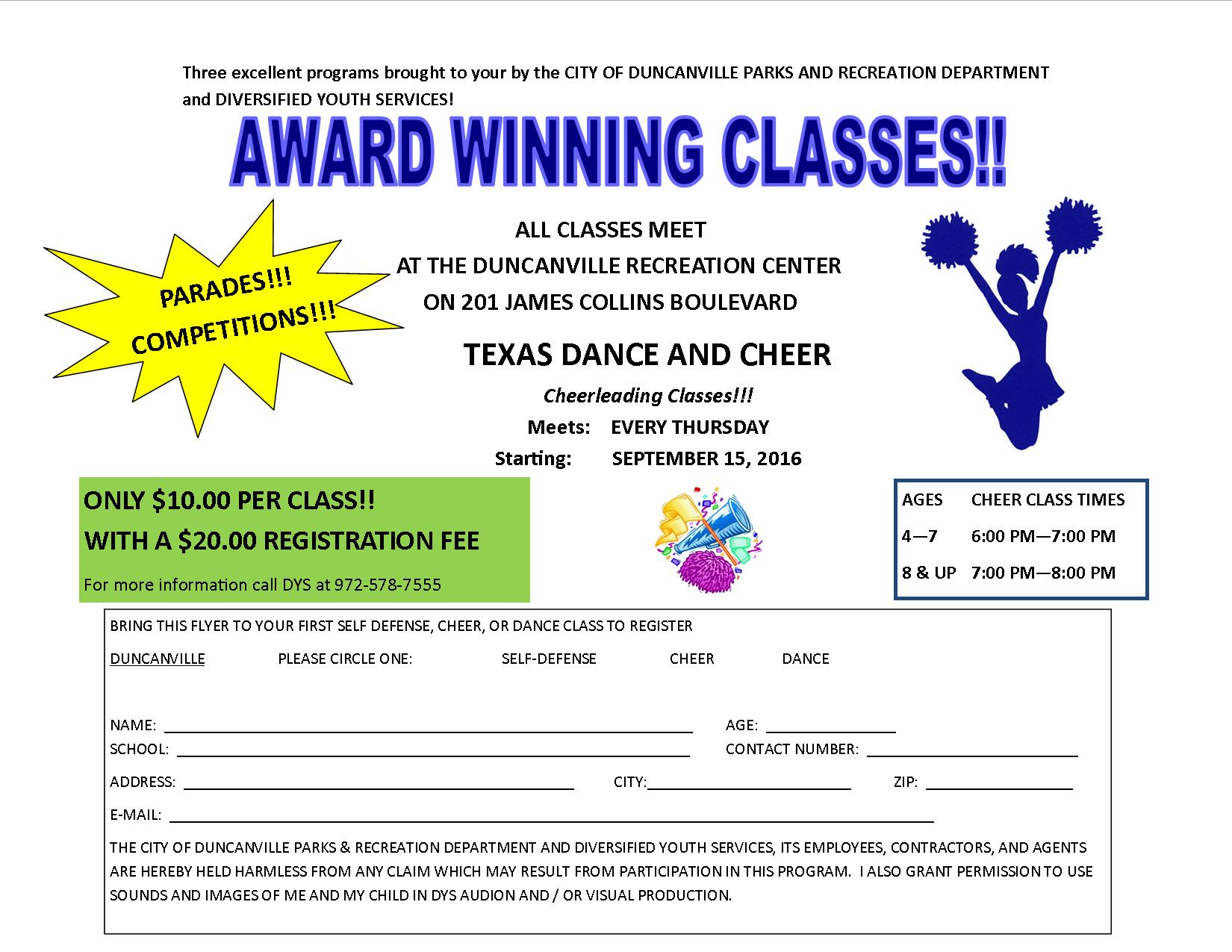 dys_texas-dance-and-cheer