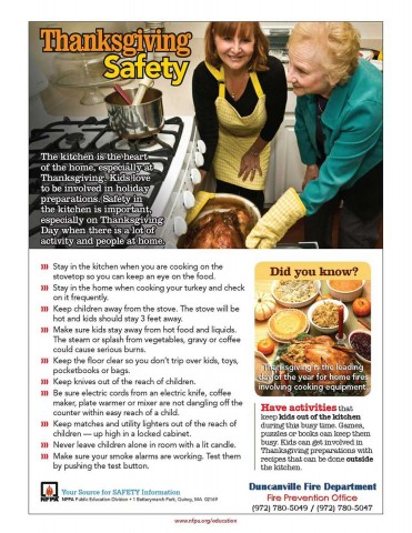 Thanksgiving-Safety-Tips-medium