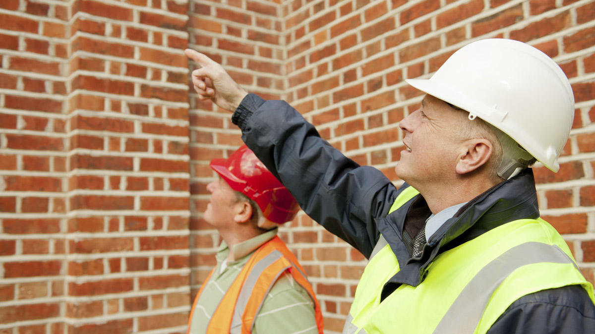 Building Inspection City Of Duncanville Texas Usa