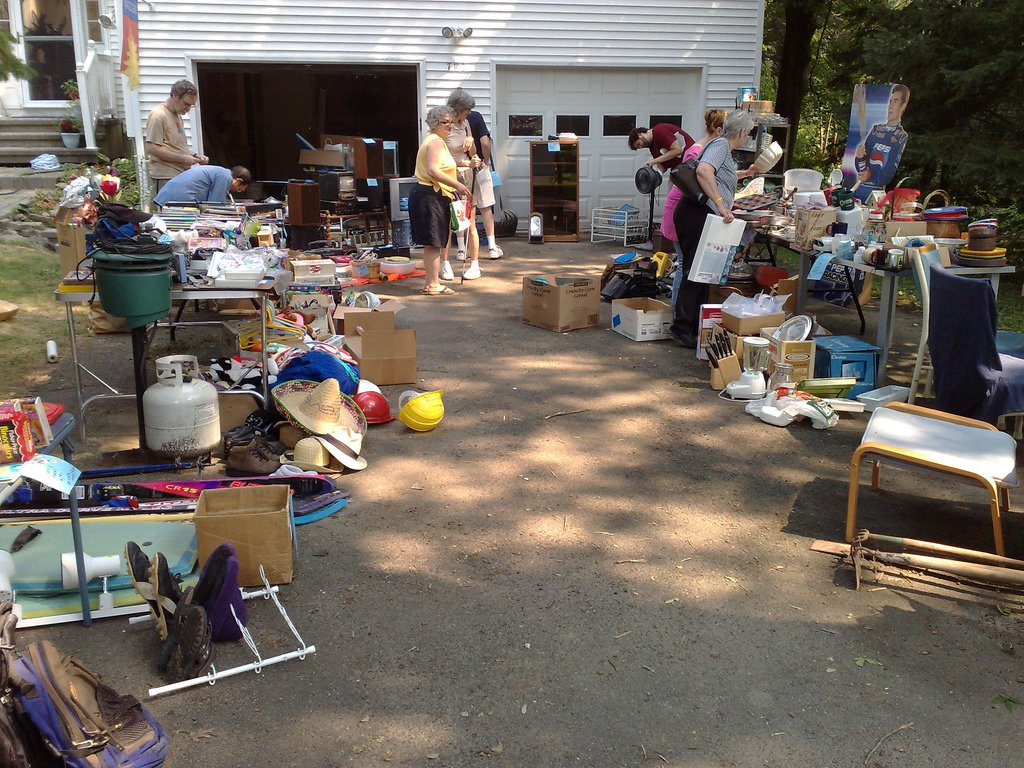 Garage Sale City Of Duncanville Texas Usa Make Your Own Beautiful  HD Wallpapers, Images Over 1000+ [ralydesign.ml]