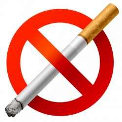 no-smoking-logo