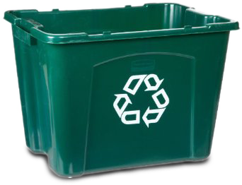 recycling-bin-transp-bg