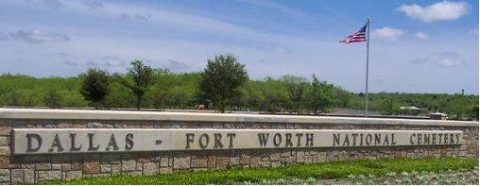 dfw-national-cemetery-entrance