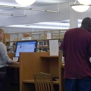 people-at-computers-in-library