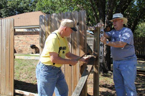 pip-days-volunteers-working-on-fence-repair-resized