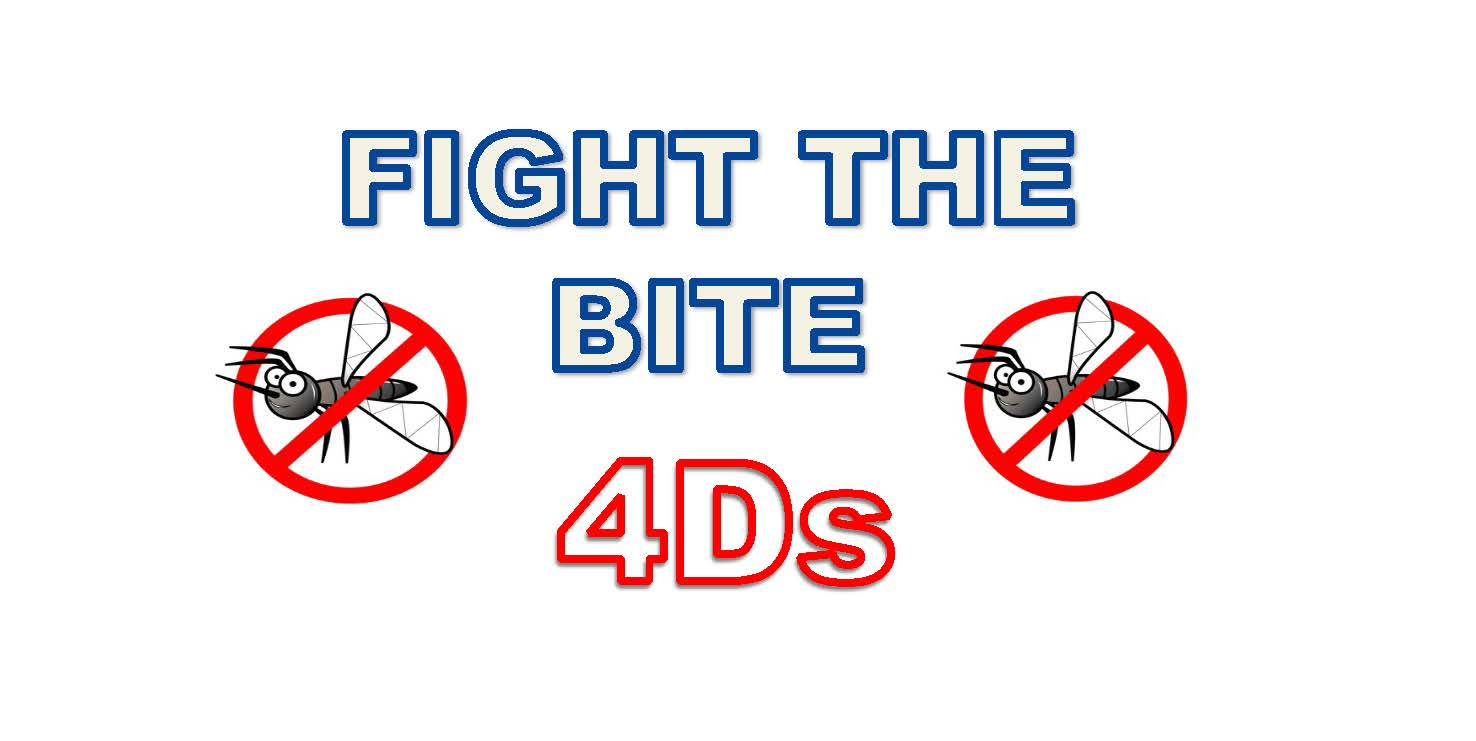 Mosquito Season Is Here City Of Duncanville Texas Usa