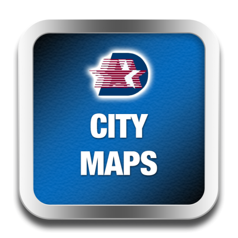 button-city-maps