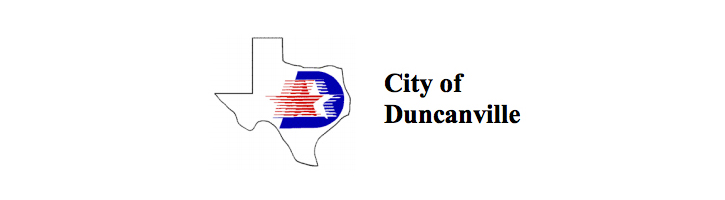 duncanville-logo-city-manager