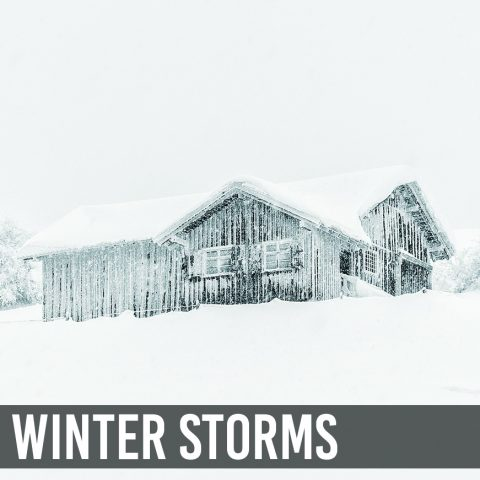 Winter_Storms