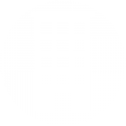 building_icon-white