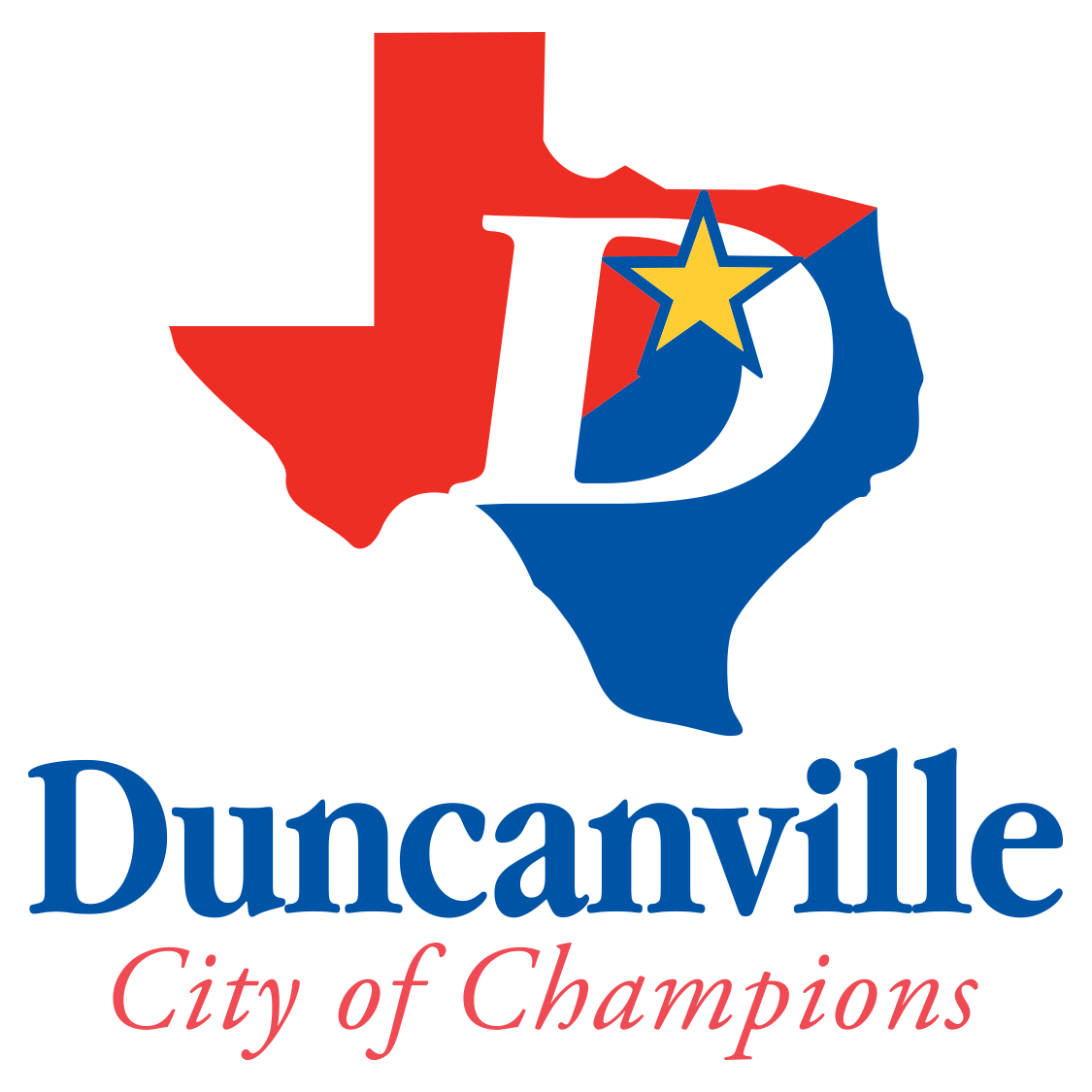 Home - City of Duncanville, Texas, USA