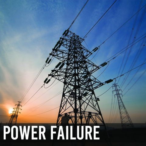Power_Failure
