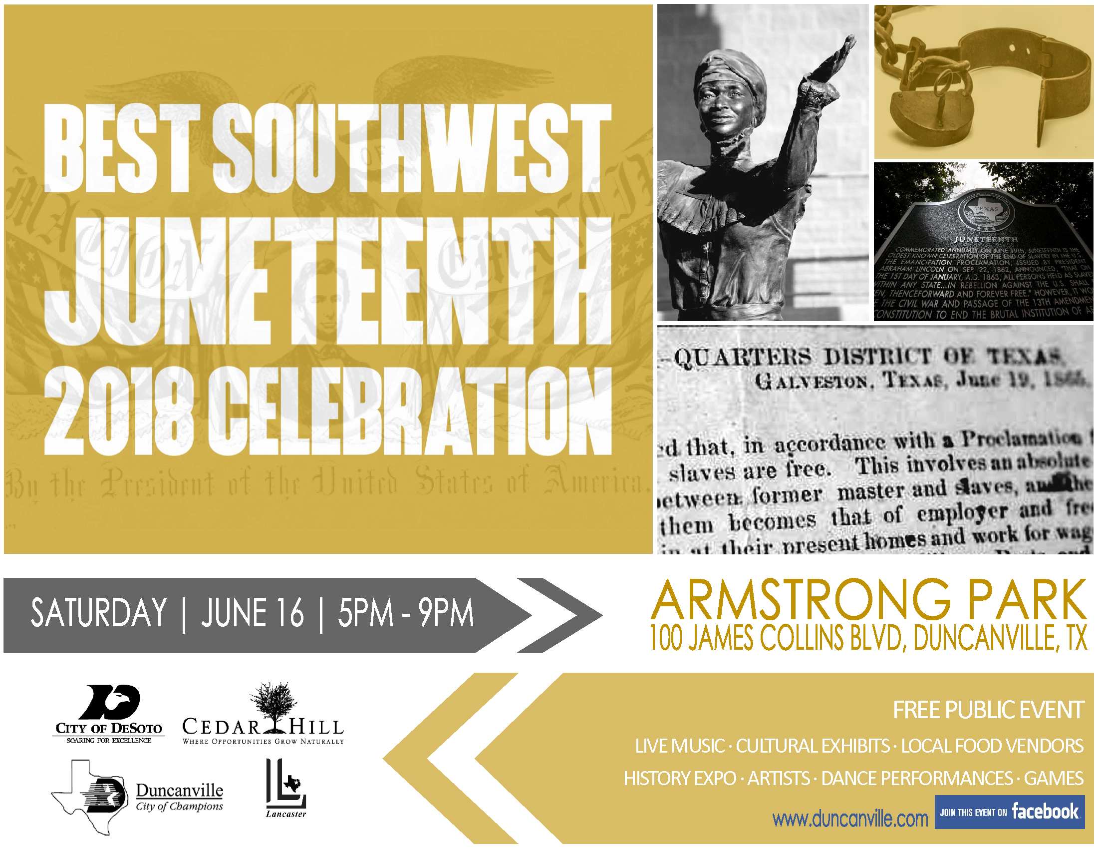 2018-Juneteenth-Flyer Street Map Of City Lancaster on map of flint city streets, map of las vegas city streets, map of baltimore city streets, map of killeen city streets, map of reading city streets, map of cincinnati city streets, map of providence city streets, map of hemet city streets, map of santa barbara city streets, map of detroit city streets, map of houston city streets, map of jackson city streets, map of manchester city streets, map of elizabethtown city streets, map of fremont city streets, map of elkins city streets, map of tucson city streets, map of fairborn city streets, map of manteca city streets,